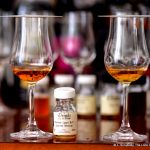 Clarke's Court No. 37 Limited Edition 8YO Grenada Rum - Review