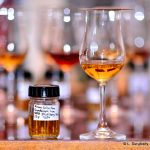 Moon Import Guadeloupe 1998 12 Year Old Rhum - Review