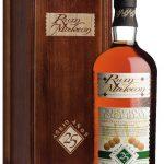 Ron Malecon Reserva Imperial 25 YO Rum - Review