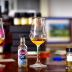 Compagnie des Indes New Yarmouth 2005 12 YO Jamaica Rum - Review