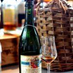 German Overseas Rum (1920s / 1930s)