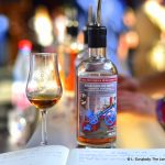 That Boutique-y Rum Co. Engenhos do Norte Madeira 7 Year Old Rum - Review