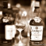 Key Rums of the World - Doorly's 12 YO (Barbados)