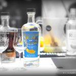William Hinton Edição Limitada Unaged White Rum (2017) - Review