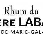 Poisson / Pere Labat - Marie Galante