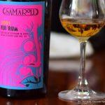 Samaroli Fiji 2001 (South Pacific Distillery) 13 YO Rum - Review
