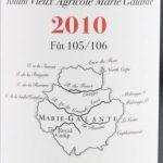 Velier Père Labat Rhum Vieux Agricole Marie Galante 2010 7 YO - Review
