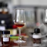"""Silver Seal Special Reserve """"Dennery"""" St. Lucia Rum (Sestante Collection)- Review"""