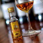 Premium Tortuga Gold Rum (1990s)