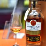 Key Rums of the World - Worthy Park Single Estate Reserve Blended Rum