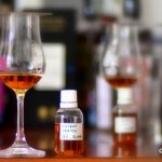 Foursquare Triptych Single Blended Rum - Review