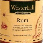 Westerhall Plantation 5 Year Old Grenada Rum - Review