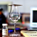 Westerhall White Jack Rum (Grenada)(2010s)