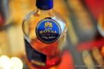 Banks DIH XM Royal Gold 10 Year Old - Review